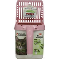 Neater Pets Scooper Cat Litter Scoop