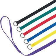 Guardian Gear Kennel Dog Lead, Assorted Colors