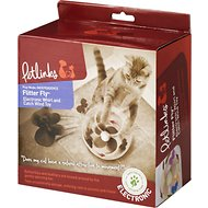 Petlinks Flitter Fly Cat Toy