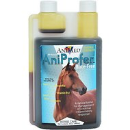 AniMed AniProfen Horse Supplement, 32-oz bottle