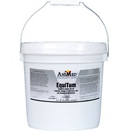AniMed EquiTum Horse Supplement, 10-lb tub