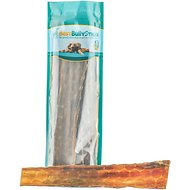 "Best Bully Sticks 12"" Joint Jerky Dog Treat, 12 count"