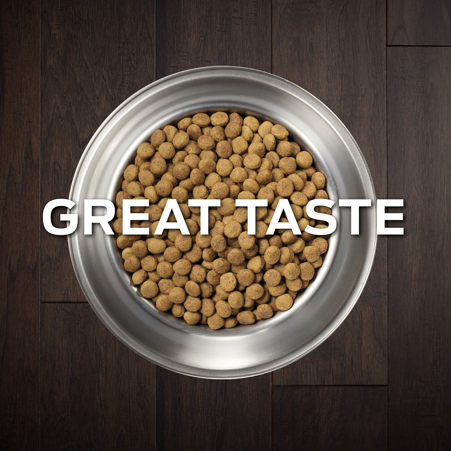Purina Naturals Dog Food Reviews