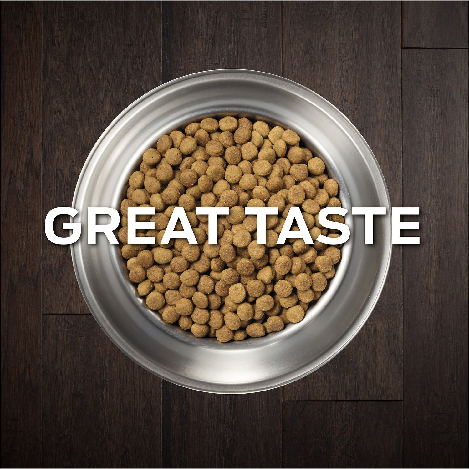 Purina Naturals Dog Food  Lb