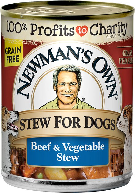 Where To Uy Newmans Own Canned Cat Food