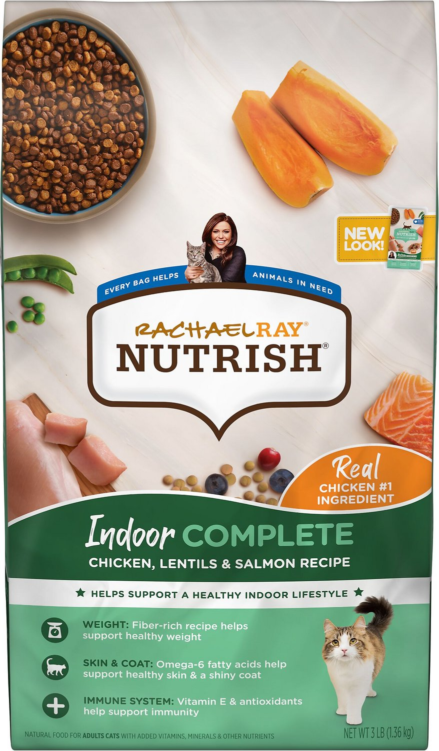 Best Price For Rachael Ray S Nutrish Cat Food
