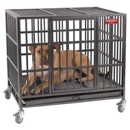 ProSelect Empire Dog Cage, Medium