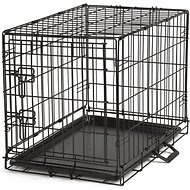 ProSelect Easy Dog Crate, X-Small