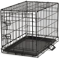 ProSelect Easy Dog Crate, Medium/Large