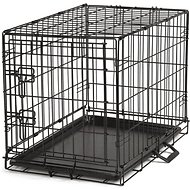 ProSelect Easy Dog Crate, Large