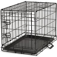 ProSelect Easy Dog Crate, X-Large