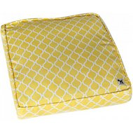 Molly Mutt These Days Square Dog Duvet Cover, Petite