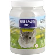 Lixit Chinchilla Dust Bath