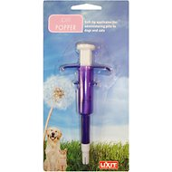 Lixit Pill Popper, Purple