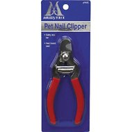 Millers Forge Nail Clipper With Safety Stop