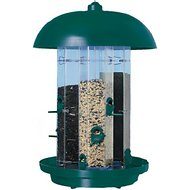 North States Super Feeder Bird Feeder