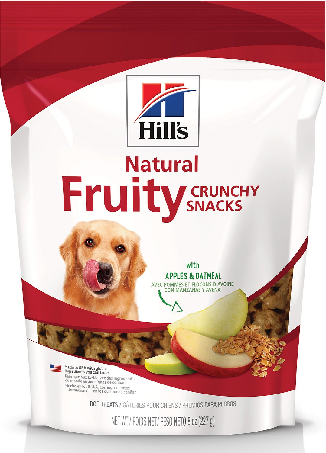 Allergy Free Dog Snacks
