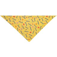 Top Performance Woof Bow Wow Dog Bandana