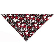 Top Performance Modern Love Dog Bandana