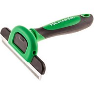K9konnection Deshedding Dog Tool