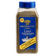 Dr. Elsey's Precious Cat Ultra Litter Attractant, 20-oz