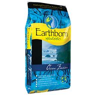 Earthborn Holistic Ocean Fusion Natural  Dry Dog Food, 28-lb bag