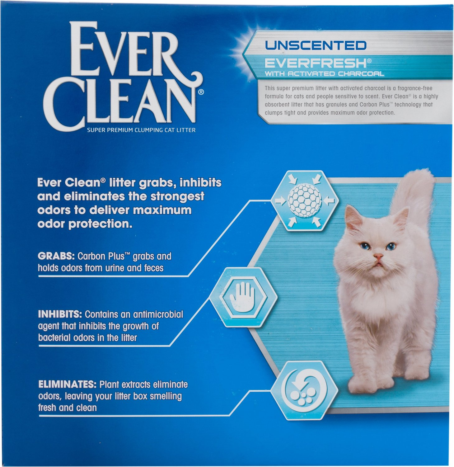 Ever Clean Everfresh With Activated Charcoal Unscented. Security Guide To Network Security Fundamentals. Chandler Divorce Attorney Where Do I Live Map. Wood Chipping Equipment Est3 Fire Alarm Panel. Postage Machine Companies Yale University Mba. Online Social Media Marketing Courses. Double Hung Windows Online House Loans Rates. Cloud Web Hosting Services Mouries Auto Sales. Computer Software Support Cds Office Supplies