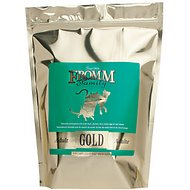 Fromm Gold Holistic Adult Dry Cat Food, 5-lb bag