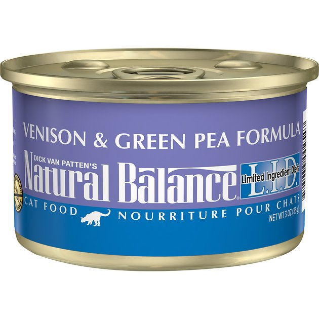 Main Ingredient In Canned Dog Food