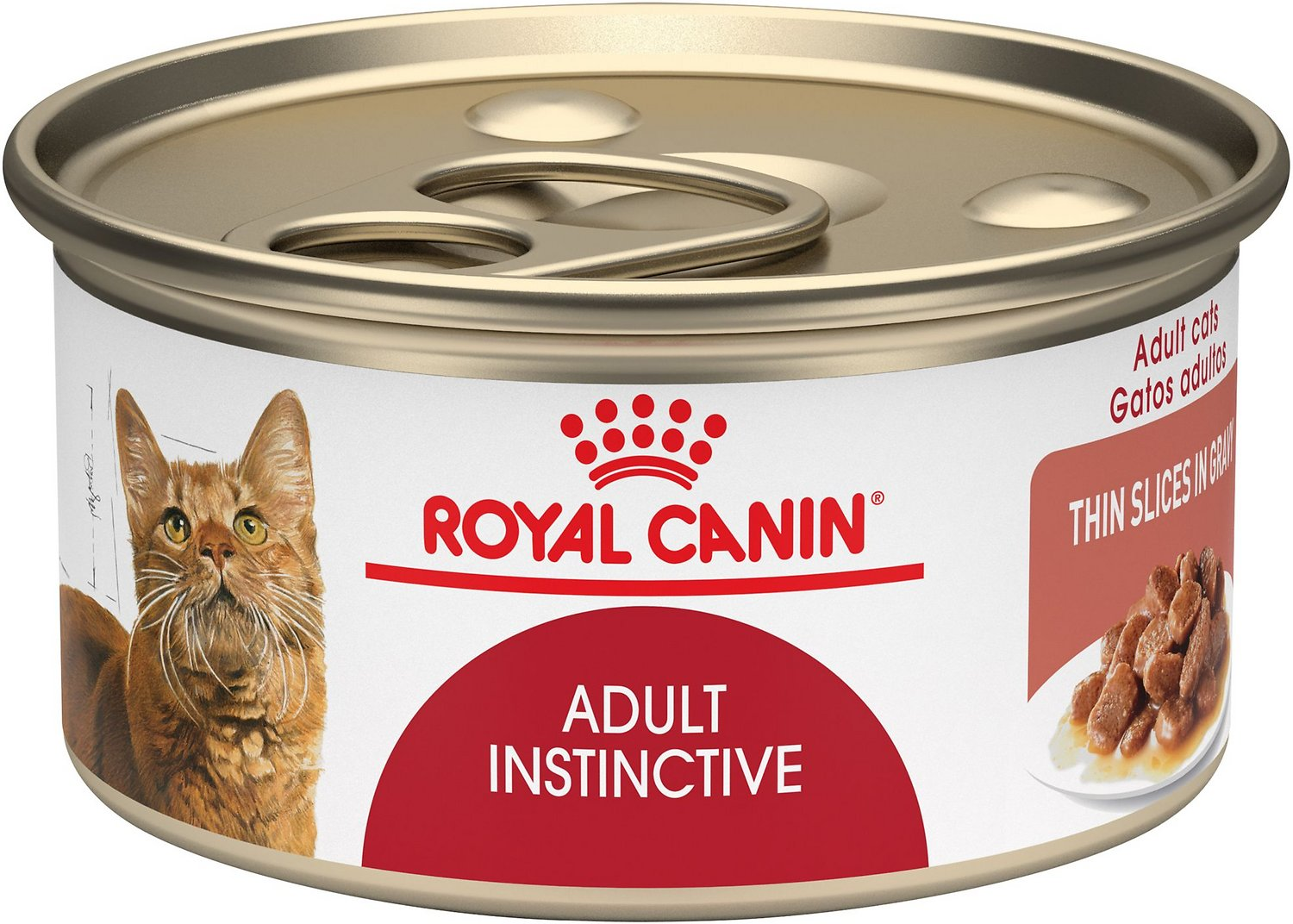royal canin canned cat food babycat formula 3 ounce cans by royal canin bunte. Black Bedroom Furniture Sets. Home Design Ideas