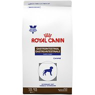 Royal Canin Veterinary Diet Gastrointestinal Puppy Dry Dog Food, 8.8-lb bag