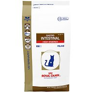 Royal Canin Veterinary Diet Gastrointestinal High Energy HE Dry Cat Food, 8.8-lb bag