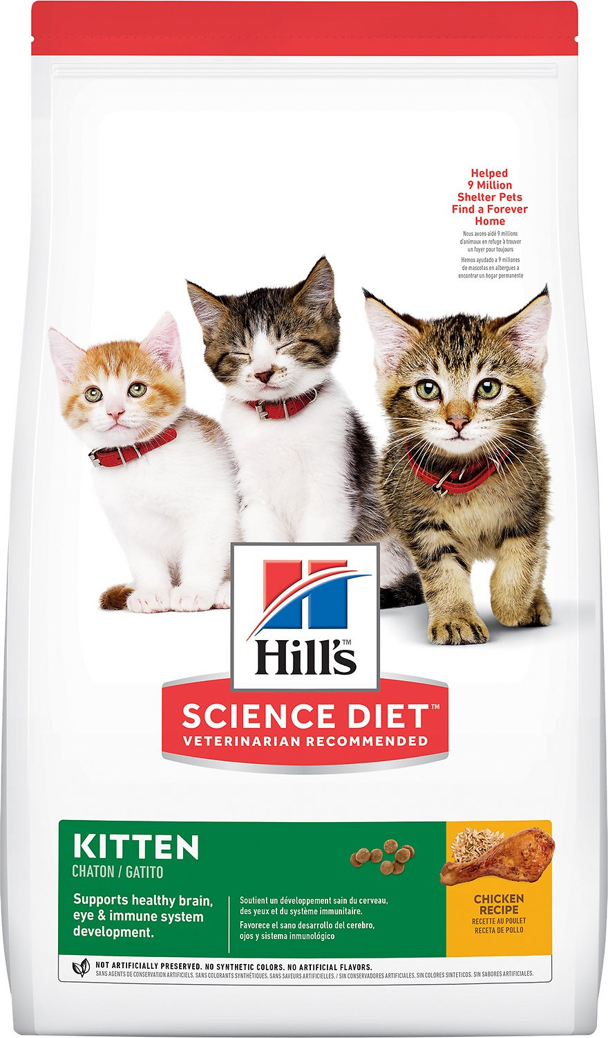 Image Result For Science Diet Cat Food Reviews