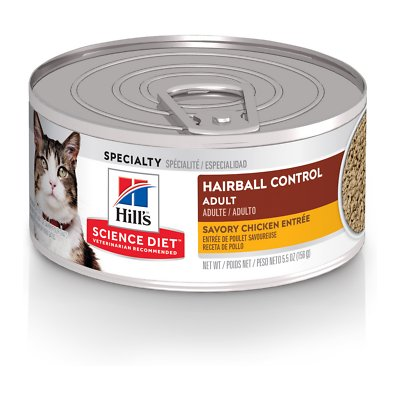 hills-science-diet-adult-hairball
