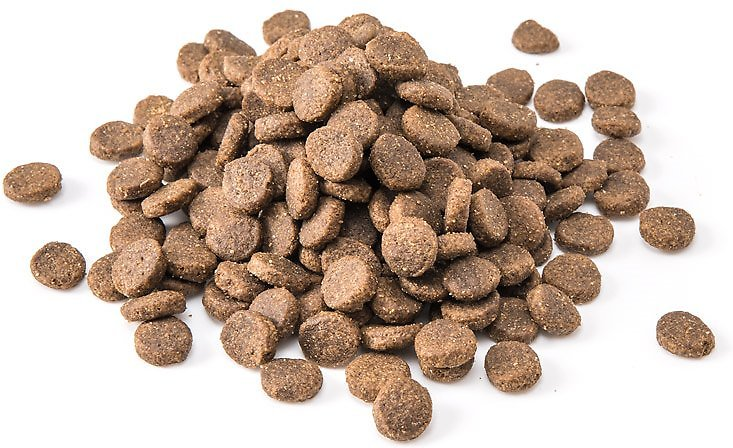 Taste of the wild sierra mountain grain free dry dog food 30 lb