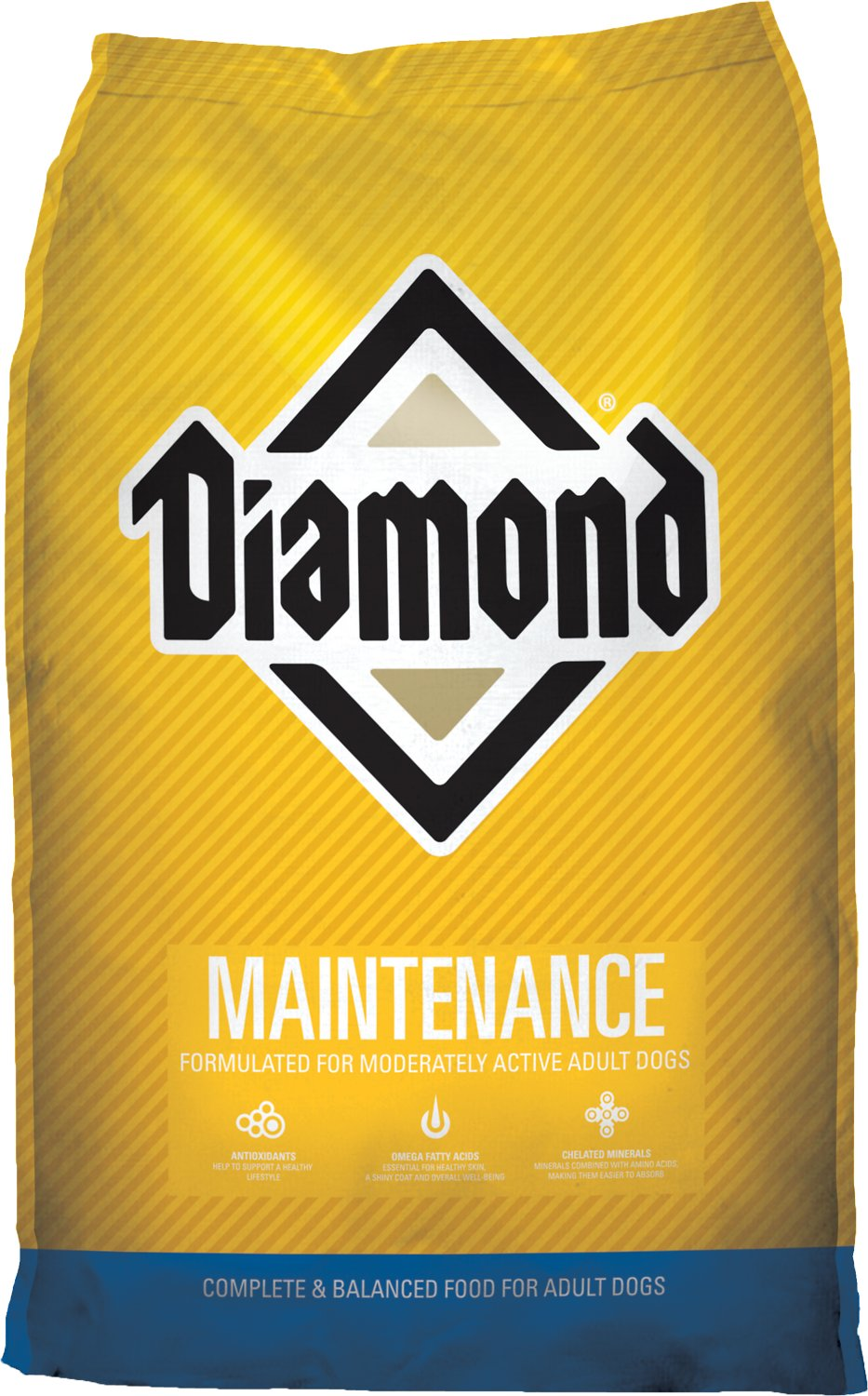 Diamond Maintenance Dog Food