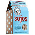 Sojos Bacon Cheddar Flavor Dog Treats