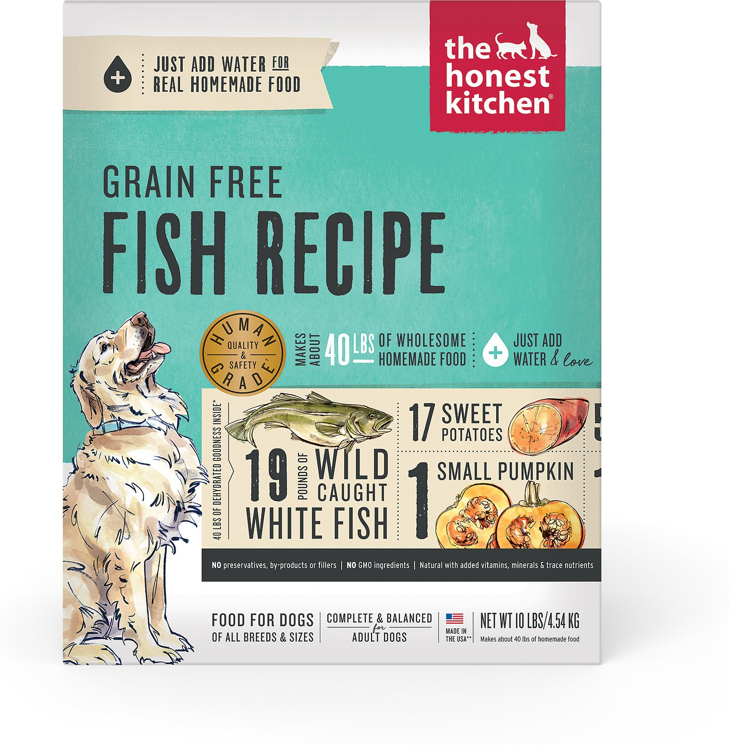 the honest kitchen free shipping at chewy