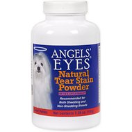 Angels' Eyes Natural Sweet Potato Formula for Dogs, 5.29-oz bottle