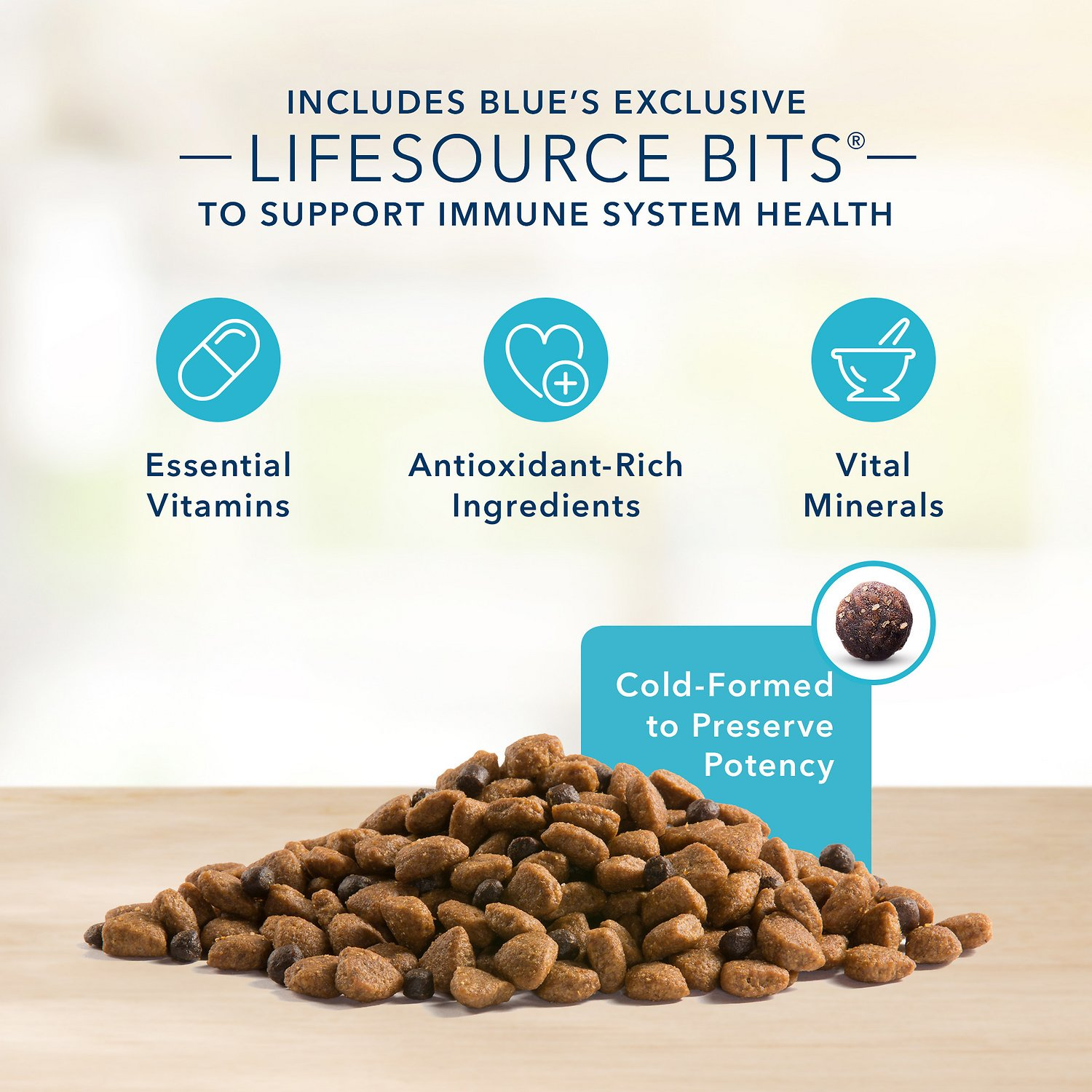 Blue Healthy Weight Turkey And Potato Dog Food