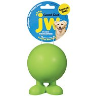 JW Pet Good Cuz Dog Toy, Medium