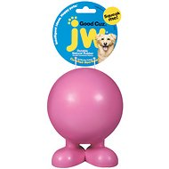 JW Pet Good Cuz Dog Toy, Large