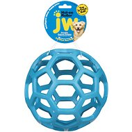 JW Pet Hol-ee Roller Dog Toy, Jumbo