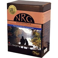 NRG Original Diet Beef & Veggies Dehydrated Dog Food, 15.5-lb box