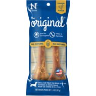 N-Bone The Original Chicken Dog Treat, Small