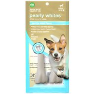 N-Bone Pearl Whites Dog Treat, Small