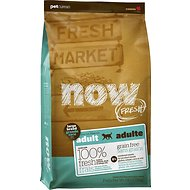 Now Fresh Grain-Free Large Breed Adult