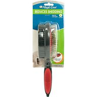 Four Paws Ultimate Touch Combo Brush, Large