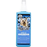 Four Paws Good-by Tangles, 12-oz bottle