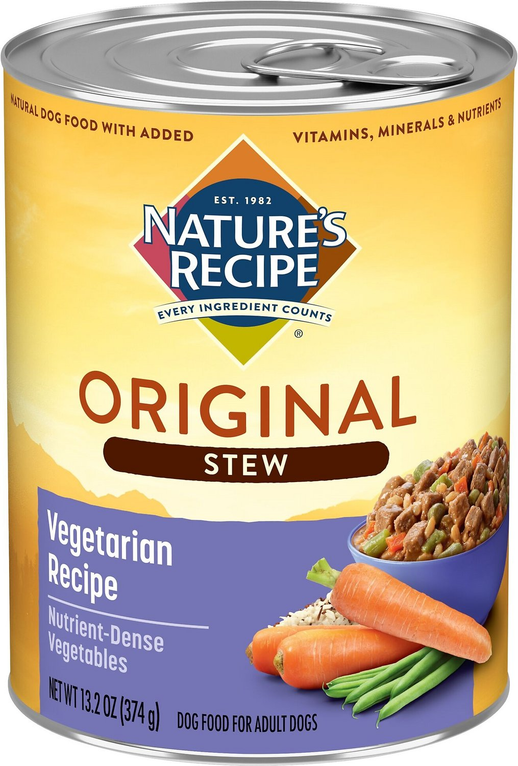 Natures recipe healthy skin vegetarian recipe cuts in gravy stew video forumfinder Images
